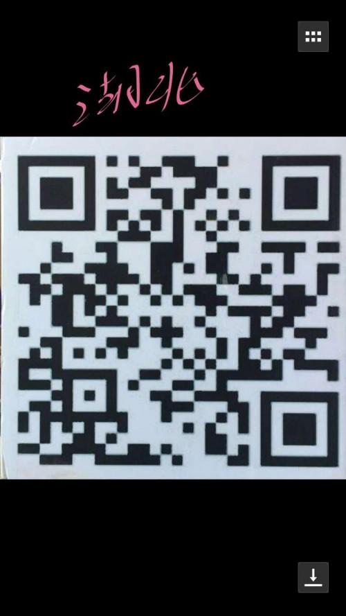 2473e56e4c217cd08d.jpg