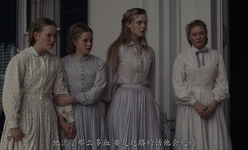 The.Beguiled.2017.BluRay.720p.DTS.x264-MTeam_001_12677.png