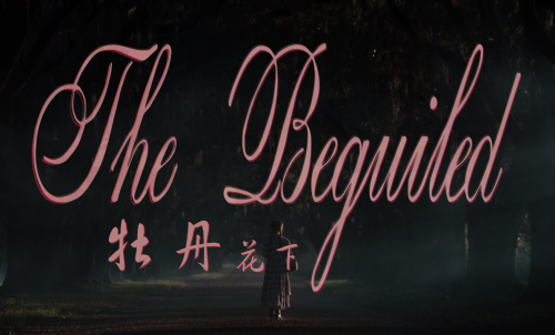 The.Beguiled.2017.BluRay.720p.DTS.x264-MTeam_001_2446.png