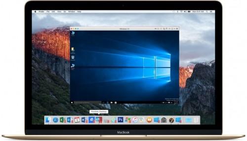 1441208409_parallels-desktop.jpg