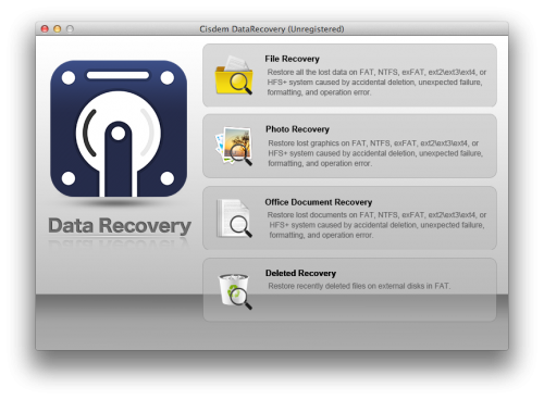 Cisdem_DataRecovery_for_Mac_install_for_mac.png
