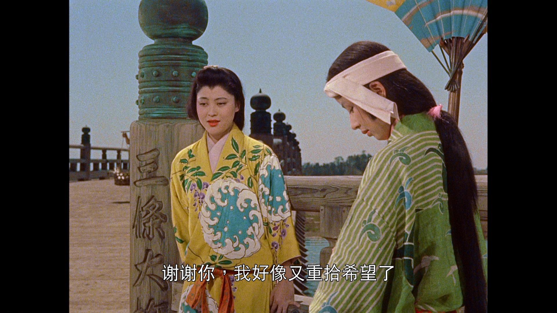 Samurai_II_04.jpg