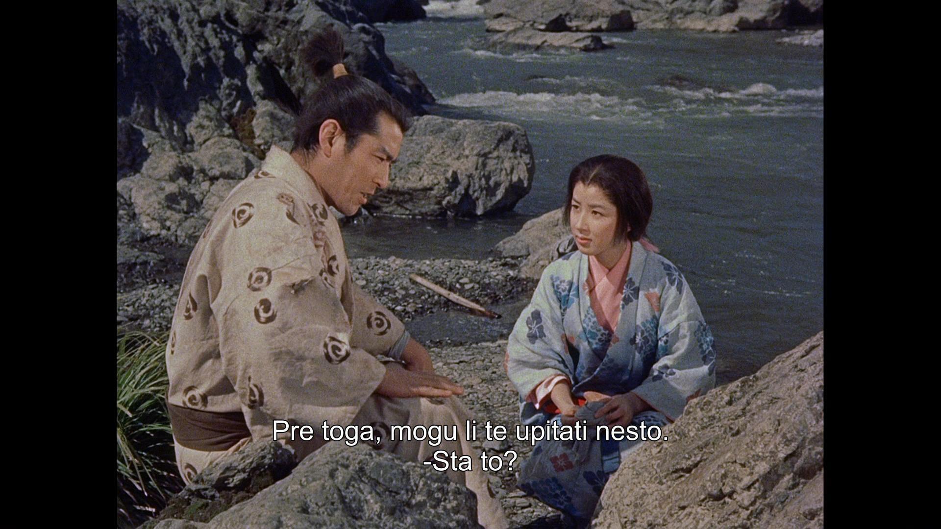 Samurai_II_11.jpg