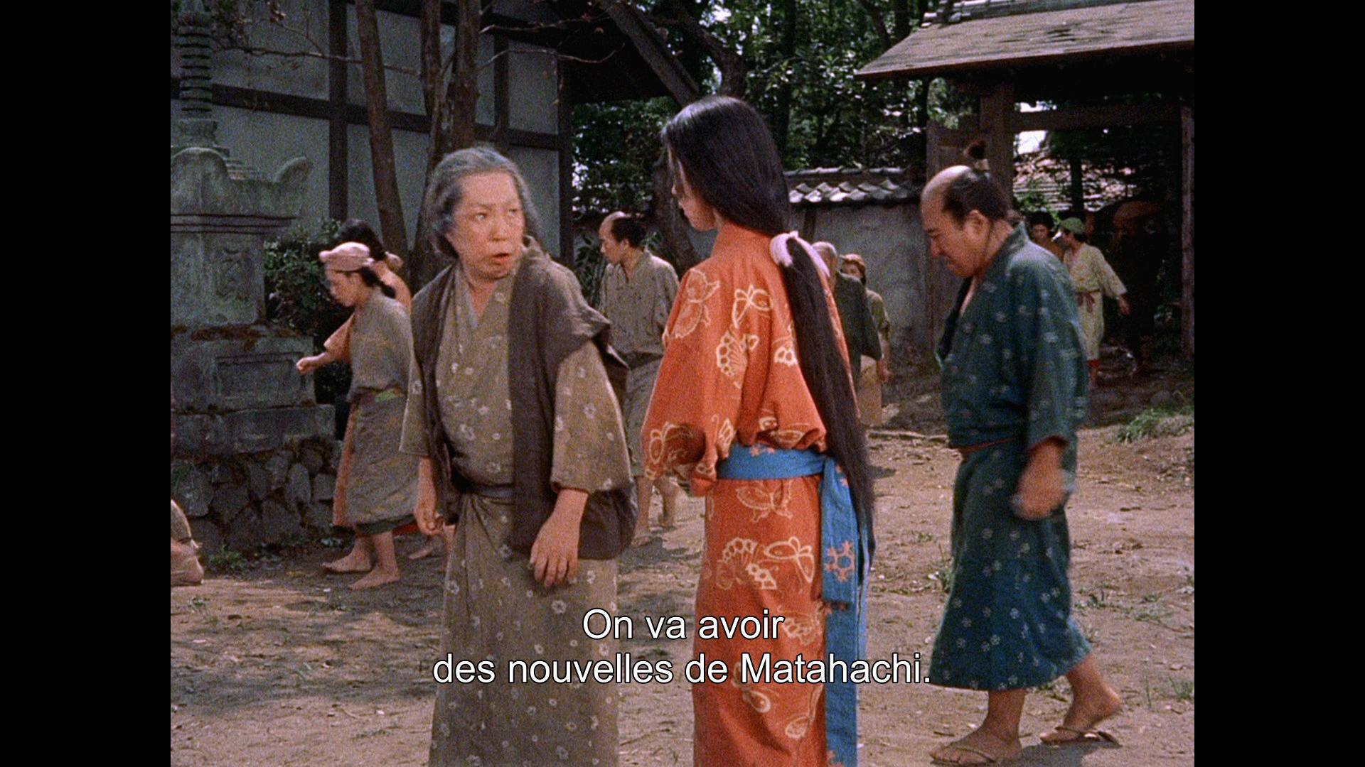 Samurai_I_05.jpg