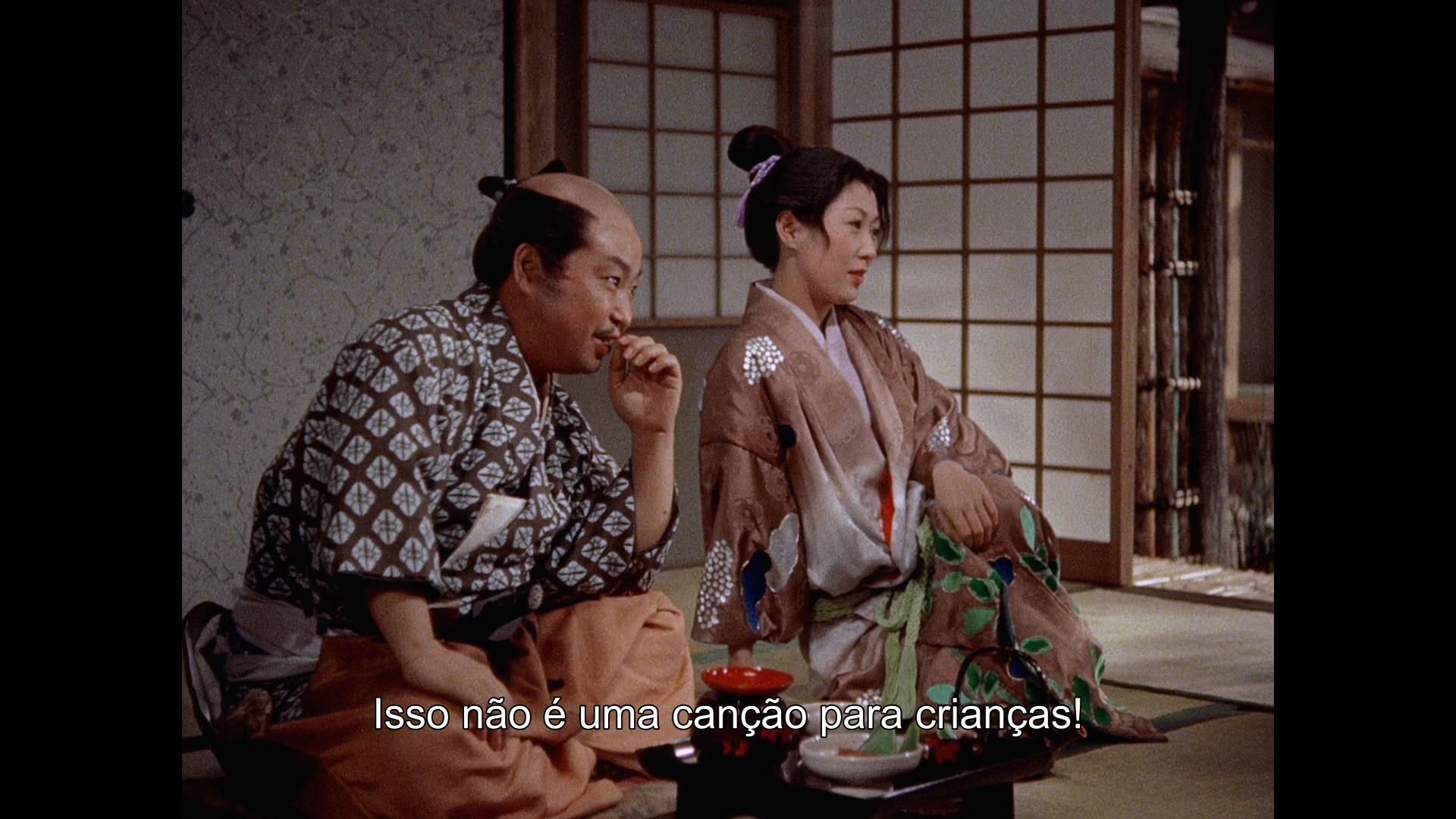 Samurai_I_10.jpg