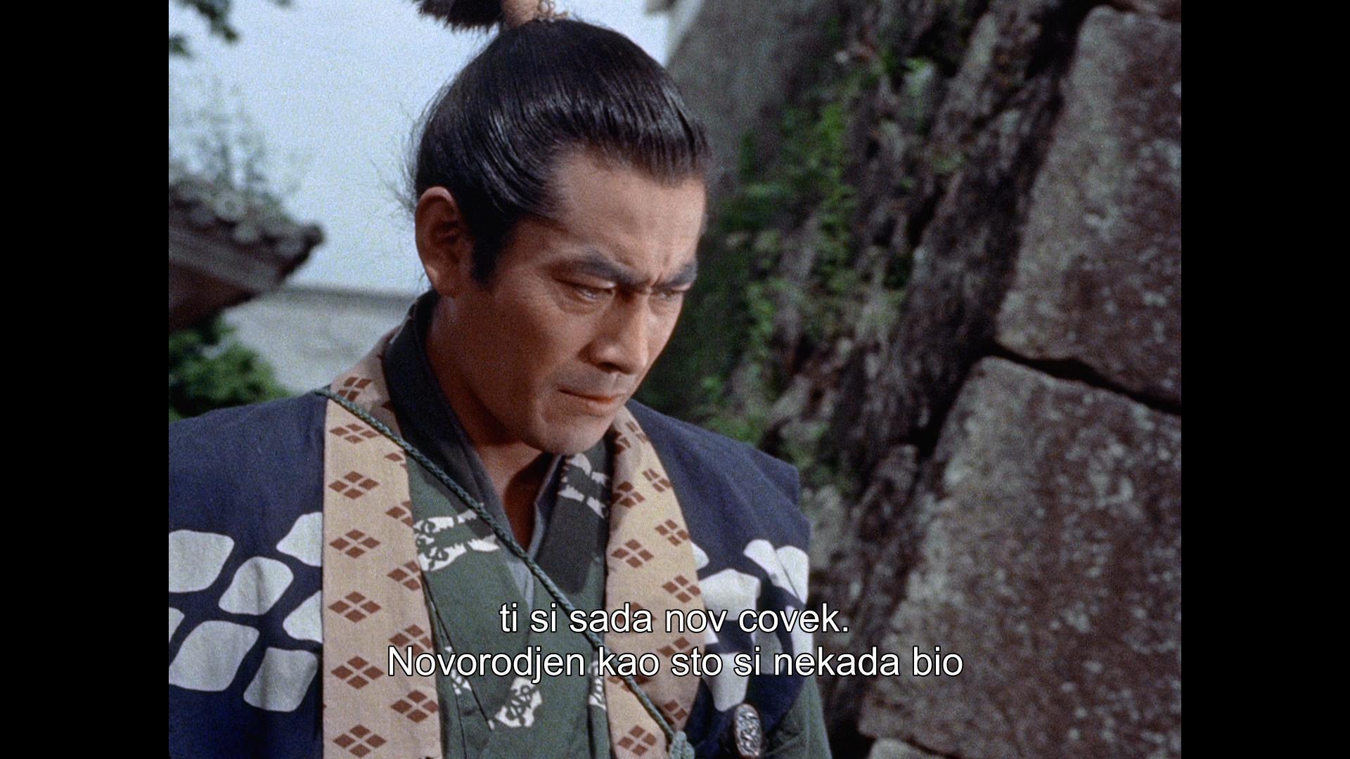 Samurai_I_12.jpg