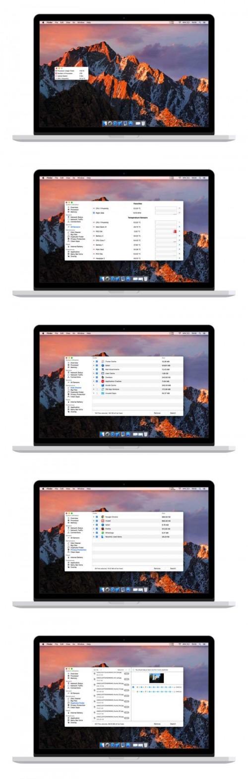 System_Toolkit_Mac.jpg