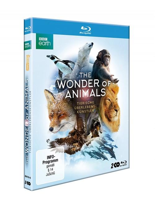 The-Wonder-of-Animals-adGTL._SL1500_.jpg
