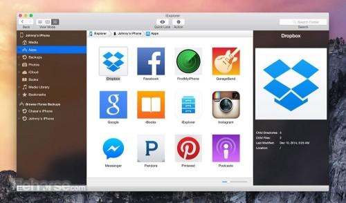 iexplorer-screenshot-05.jpg