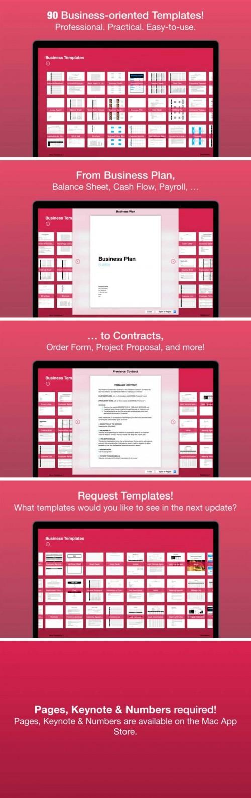 Business_Templates_Mac.jpg