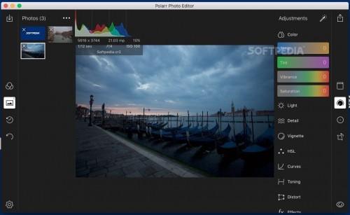 Polarr-Photo-Editor_1.jpg