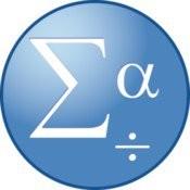 ibm_spss_statistics_24_icon-1.jpg