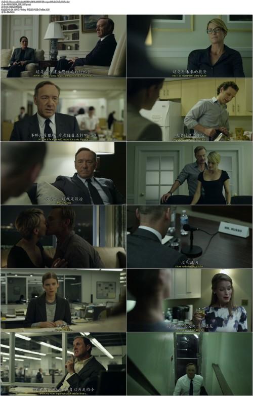 House.of.Cards.S01E04.2013.1080P.Blu-ray.x265.AC3cXcYFRDS.jpg