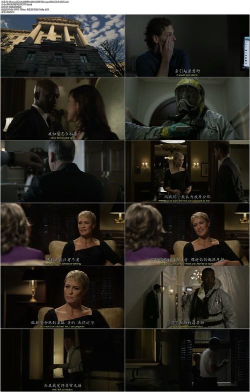 House.of.Cards.S02E04.2014.1080P.Blu-ray.x265.AC3cXcYFRDS.jpg