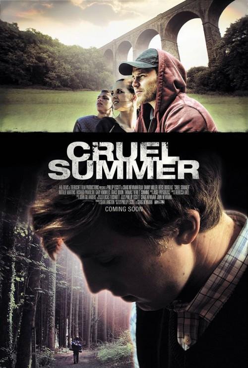 Cruel-Summer.jpg