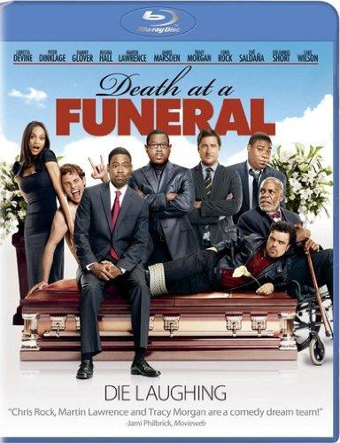 Death-at-a-Funeral.jpg