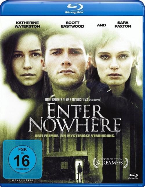Enter-Nowhere.jpg