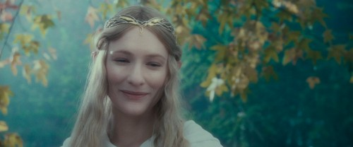 The.Lord.of.the.Rings.The.Fellowship.of.the.Ring.2001.EE.BluRay.1080p.x265.10bit.2Audio.MNHD-FRDS.mkv_20171216_235533.383.jpg