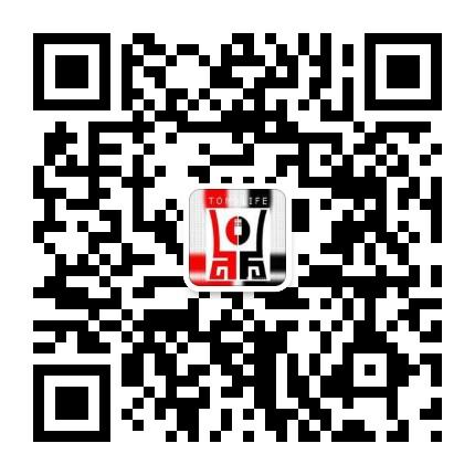 0012750a9d88c02802b.jpg