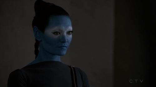 Marvels.Agents.of.S.H.I.E.L.D.S05E07.720p.HDTV.x264-BATV.mkv_snapshot_35.16_2018.01.13_11.12.13.png