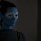 Marvels.Agents.of.S.H.I.E.L.D.S05E07.720p.HDTV.x264-BATV.mkv_snapshot_35.16_2018.01.13_11.12.13
