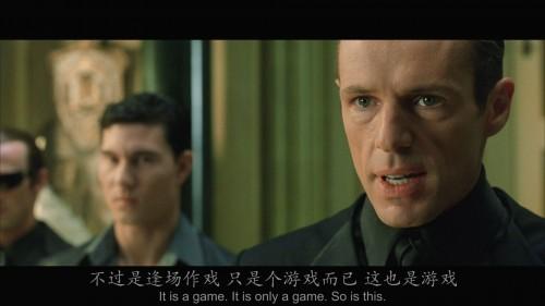 00001.m2tsThe.Matrix.II.Reloaded.2003.Blu-ray.1080p.VC-1.TrueHD5.1-wezjhOurBits_20180124_235718.032.jpg