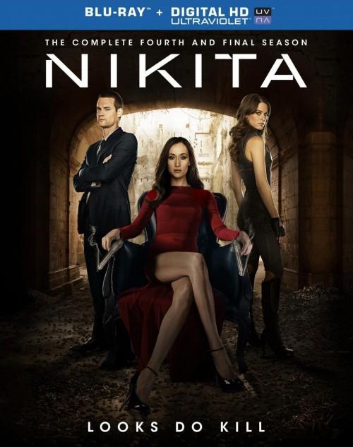 Nikita.S04.Complete.2013.BluRay.720p.x264.AC3-CMCT.jpg