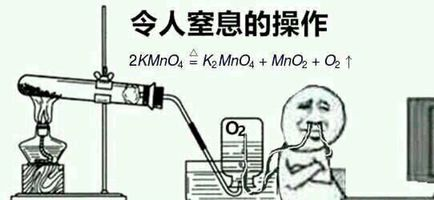 QQ20180204003950.jpg