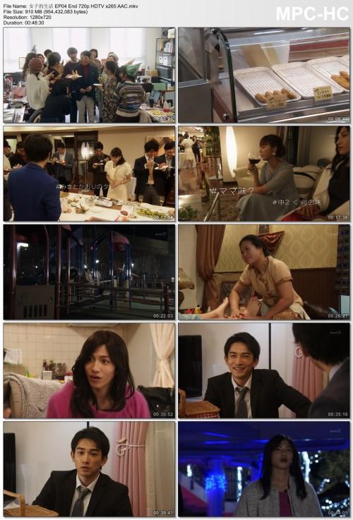 -EP04-End-720p-HDTV-x265-AAC.mkv_thumbs.jpg