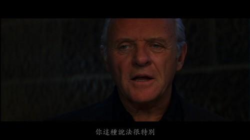 00351.m2tsMission-Impossible-II-2000-Blu-ray-1080p-AVC-DTS-HD-MA5.1-wezjhOurBits_20180203_162229.420.jpg