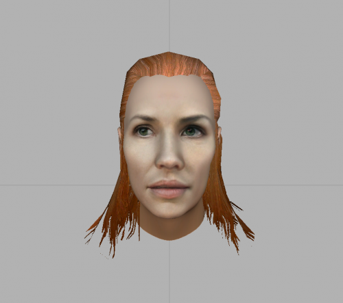Tauriel.png