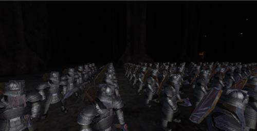 siege_of_Moria.png
