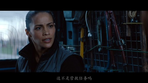 00800.m2tsMission-Impossible-IV-Ghost-Protocol-2011-Blu-ray-1080p-AVC-TrueHD-7.1-wezjhOurBits_20180208_220810.559.jpg