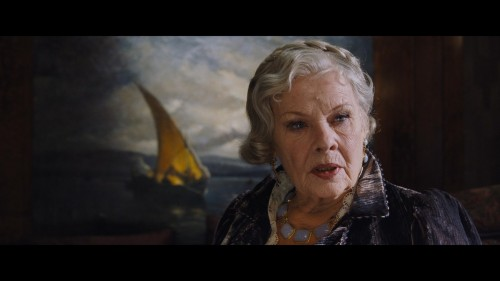 Murder.on.the.Orient.Express.201_T2_Video---1.mkv_20180214_153908.527.jpg