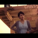 T1_Video---1.mkv_20180214_191520.261