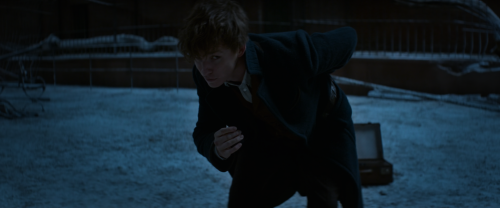 Fantastic-Beasts-and-Where-to-Find-Them-2016-BluRay-2160p-Atmos-TrueHD7-1-x265-10bit-CHD.mkv_snapshot_00.53.41.png
