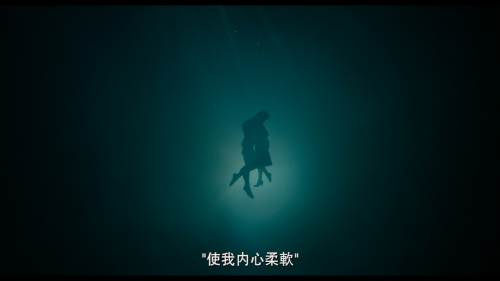 The-Shape-of-Water-2017-BluRay-1080p-AVC-DTS-HD-MA5.1-A236P5OurBits.iso_20180304_141542.062.png