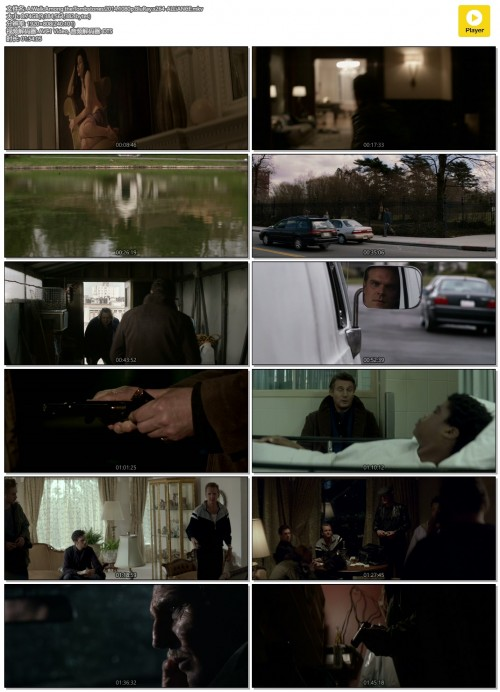 A.Walk.Among.the.Tombstones.2014.1080p.BluRay.x264-ALLiANCE.mkv.jpg