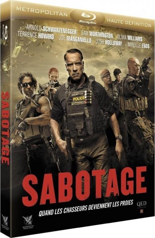 Sabotage-2014-1080p-FRA.jpg