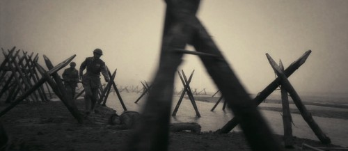 Death.And.Glory.in.ChangDe.2010.BluRay.1080p.DTS.x264-CHD.mkv_snapshot_00.00.30_2017.12.05_09.11.56.jpg