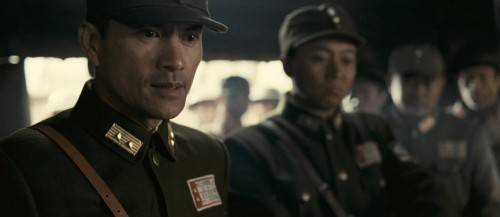 Death.And.Glory.in.ChangDe.2010.BluRay.1080p.DTS.x264-CHD.mkv_snapshot_00.06.12_2017.12.09_15.37.58.jpg
