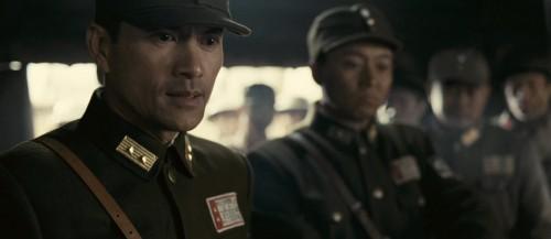 Death.And.Glory.in.ChangDe.2010.BluRay.1080p.DTS.x264-CHD.mkv_snapshot_00.06.12_2017.12.09_15.37.58.jpg