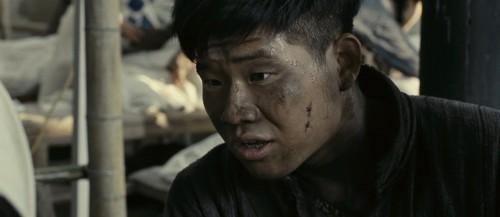 Death.And.Glory.in.ChangDe.2010.BluRay.1080p.DTS.x264-CHD.mkv_snapshot_00.35.23_2017.12.05_09.14.16.jpg
