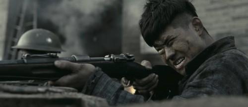 Death.And.Glory.in.ChangDe.2010.BluRay.1080p.DTS.x264-CHD.mkv_snapshot_00.44.36_2017.12.05_09.14.34.jpg
