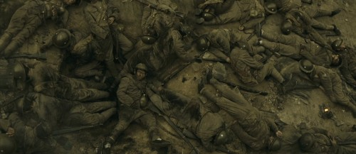 Death.And.Glory.in.ChangDe.2010.BluRay.1080p.DTS.x264-CHD.mkv_snapshot_01.02.51_2017.12.09_15.38.35.jpg