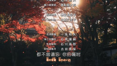 screenshot002.png