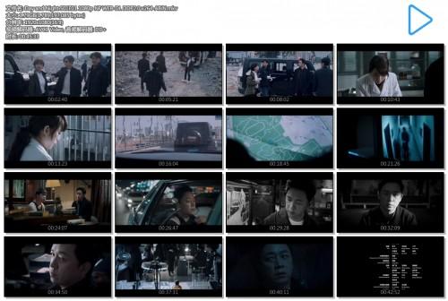 Day-and-Night-S01E01-1080p-NF-WEB-DL-DDP2.0-x264-ARiN.mkv.jpg