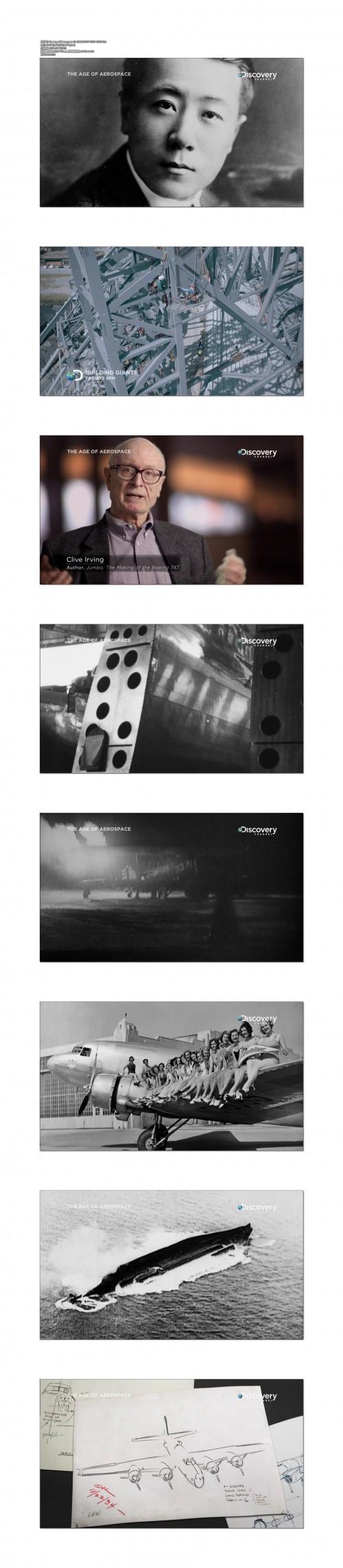 The-Age-Of-Aerospace-E1-1080i-HDTV-H264-CHDTV.jpg