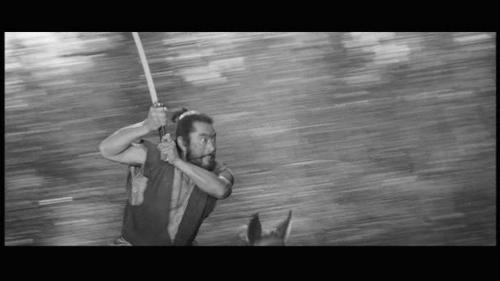 The-Hidden-Fortress-1958-NTSC-DVD5_2.png