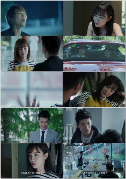 Woman.in.Love.2018.E14.1080p.WEB-DL.AAC.H264-OurTV.mp4.jpg